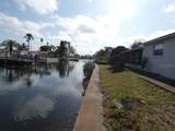 13606 Outboard Court - Photo 5