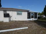 13606 Outboard Court - Photo 50