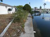 13606 Outboard Court - Photo 51
