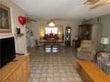 8327 Luray Drive - Photo 9