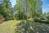 3010 Bayshore Drive - Photo 34