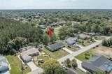 3010 Bayshore Drive - Photo 47