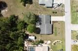 3010 Bayshore Drive - Photo 48