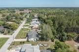 3010 Bayshore Drive - Photo 50