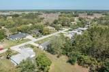 3010 Bayshore Drive - Photo 51