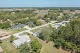 3010 Bayshore Drive - Photo 52