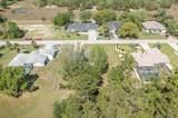 3010 Bayshore Drive - Photo 53