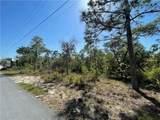 12227 Eskimo Curlew Road - Photo 2