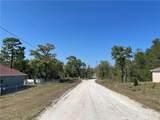 12227 Eskimo Curlew Road - Photo 5