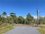12227 Eskimo Curlew Road - Photo 7