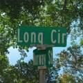 Long Circle - Photo 7