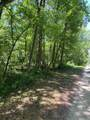 18035 Lake Lindsey Road - Photo 10