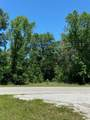 18035 Lake Lindsey Road - Photo 2