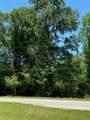 18035 Lake Lindsey Road - Photo 5