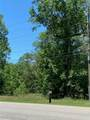 18035 Lake Lindsey Road - Photo 6