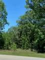 18035 Lake Lindsey Road - Photo 7