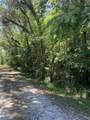 18035 Lake Lindsey Road - Photo 9