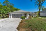7055 Big Bend Drive - Photo 1