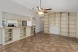 7055 Big Bend Drive - Photo 17