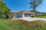 7055 Big Bend Drive - Photo 3