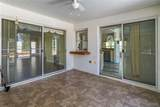 7055 Big Bend Drive - Photo 35