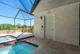 7055 Big Bend Drive - Photo 43