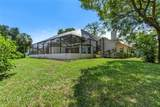 7055 Big Bend Drive - Photo 47