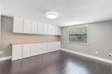 7411 Tanglewood Drive - Photo 11
