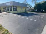 5104-5106 Trouble Creek Road - Photo 14