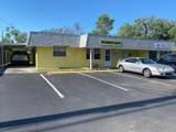 5104-5106 Trouble Creek Road - Photo 2