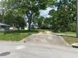 16102 Pine Ridge Drive - Photo 1