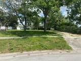 16102 Pine Ridge Drive - Photo 2