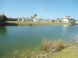 3487 Croaker Drive - Photo 2