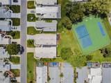 1045 Castille Drive - Photo 61