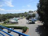 4823 Ebbtide Lane - Photo 37