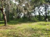 16360 Seminole Boulevard - Photo 3