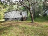 16360 Seminole Boulevard - Photo 6