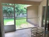 4663 Rowe Dr - Photo 31