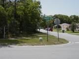 Augustine Road - Photo 2