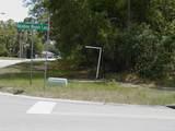 Augustine Road - Photo 5