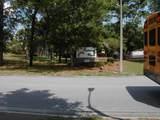 Augustine Road - Photo 6