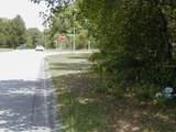 Augustine Road - Photo 8