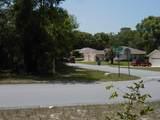 Augustine Road - Photo 9