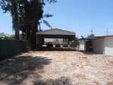 5250 Luna Vista Drive - Photo 8
