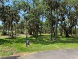 5400 Tropical Woods Court - Photo 1