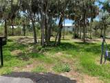 5400 Tropical Woods Court - Photo 2