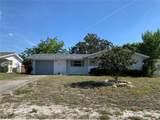 7804 Waxwood Drive - Photo 1