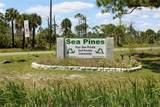 0 Sea Pines Drive - Photo 4