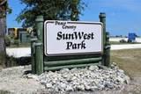 0 Sea Pines Drive - Photo 6