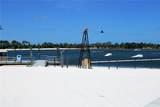 0 Sea Pines Drive - Photo 9